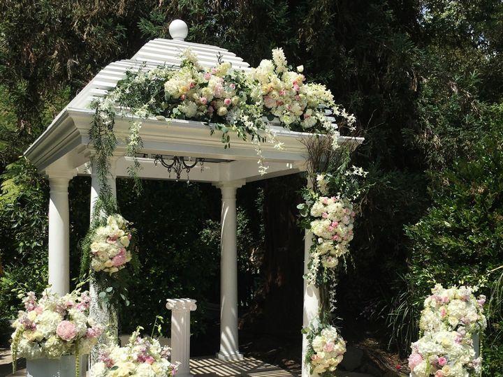 Tmx 1498156391640 41.5 Torrance, CA wedding florist