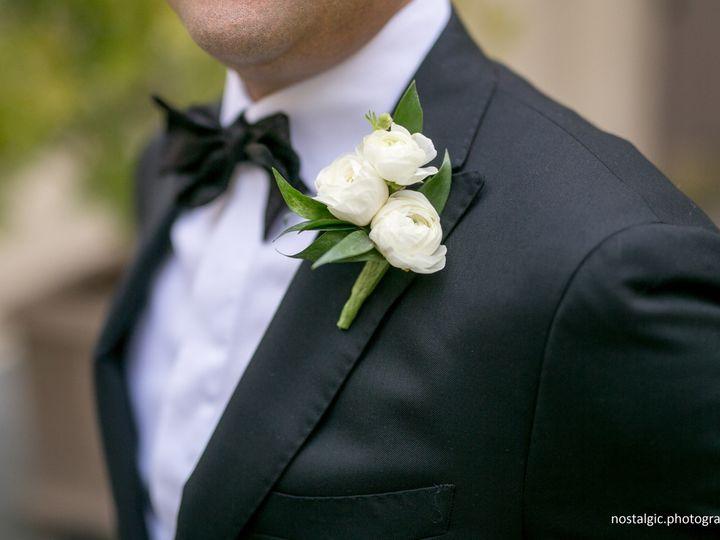 Tmx 1498156411058 42 Torrance, CA wedding florist