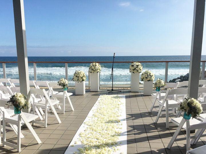 Tmx 1498156439032 45 Torrance, CA wedding florist