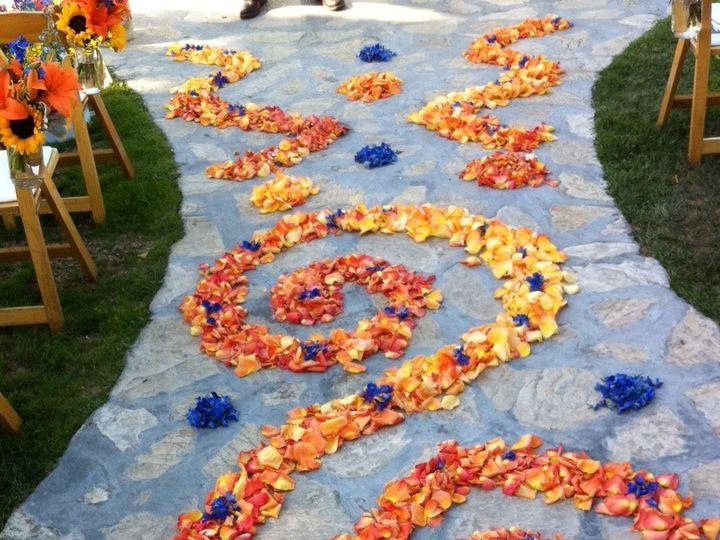 Tmx 1498156460990 47 Torrance, CA wedding florist