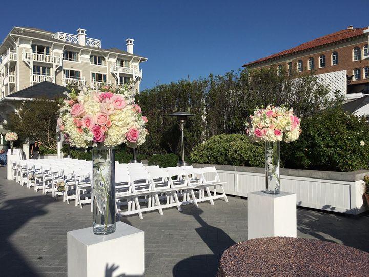 Tmx 1498156479040 49 Torrance, CA wedding florist