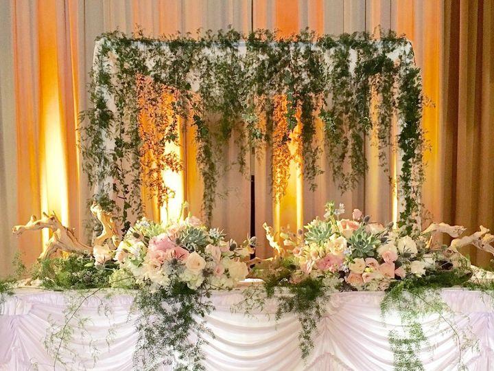 Tmx 1498156491365 50 Torrance, CA wedding florist
