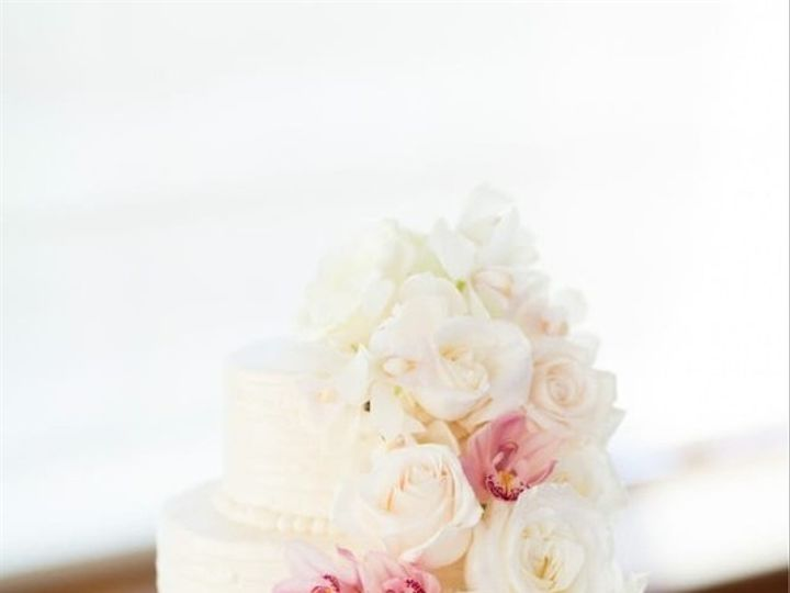 Tmx 1498156511444 52 Torrance, CA wedding florist