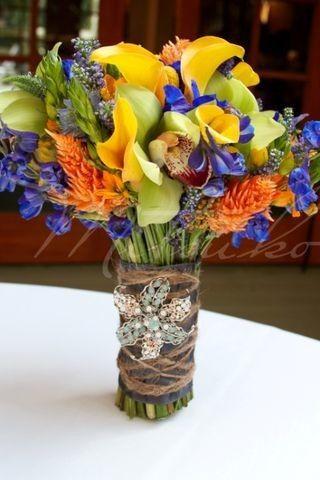 Tmx 1498156559480 56 Torrance, CA wedding florist