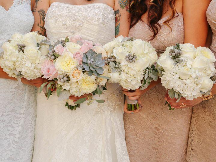 Tmx 1498156586176 59 Torrance, CA wedding florist