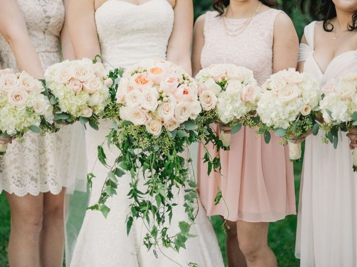 Tmx 1498163692126 55 Torrance, CA wedding florist