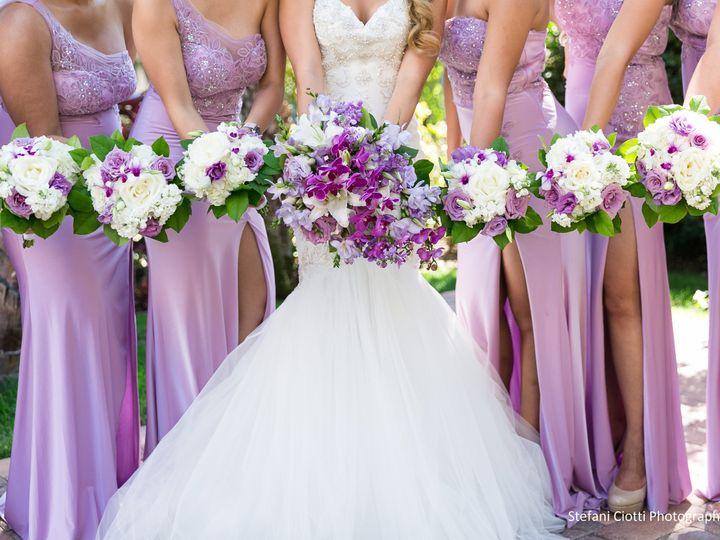Tmx 1498177499766 43 2 Torrance, CA wedding florist