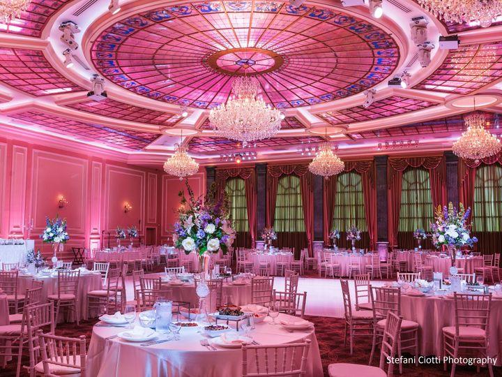 Tmx 1498177503643 28.5 Torrance, CA wedding florist