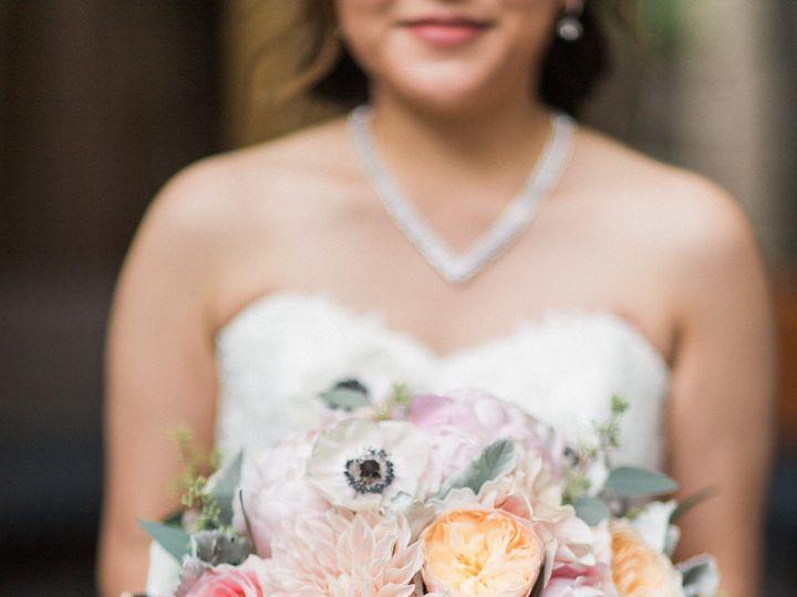 Tmx 1505928689219 Details 0518 Torrance, CA wedding florist