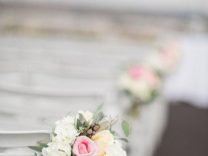 Tmx 1505928706715 Details 0526 Torrance, CA wedding florist