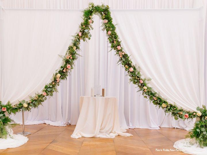 Tmx 1505928740651 Photo Sep 15 23 29 28 4 Torrance, CA wedding florist