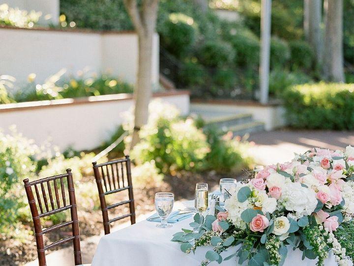 Tmx 1505928748018 Wedding Mountaingate Country Club 286 Torrance, CA wedding florist
