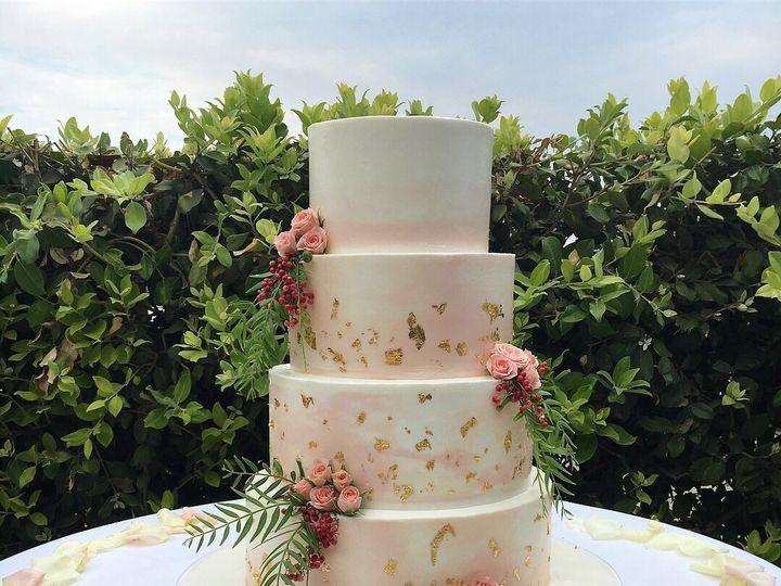 Tmx 1505931352381 Photo Sep 02 17 29 35 Torrance, CA wedding florist