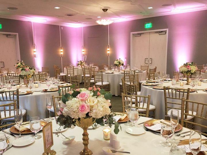 Tmx 1505931645459 Photo Sep 03 18 34 41 Torrance, CA wedding florist