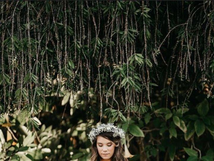 Tmx 1508353798250 Capture51 Torrance, CA wedding florist