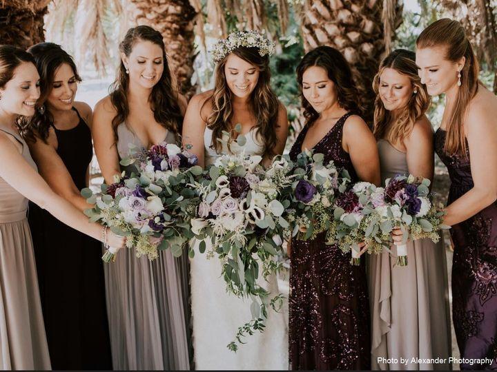 Tmx 1508353798325 Capture19 Torrance, CA wedding florist