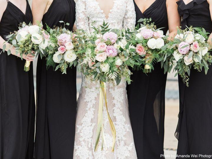 Tmx 1508353806741 G G266preview Torrance, CA wedding florist