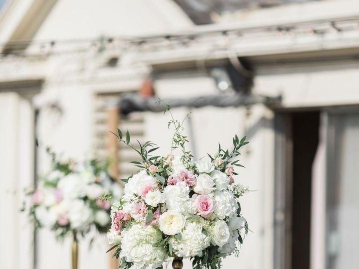 Tmx 1508353824878 G G533preview Torrance, CA wedding florist