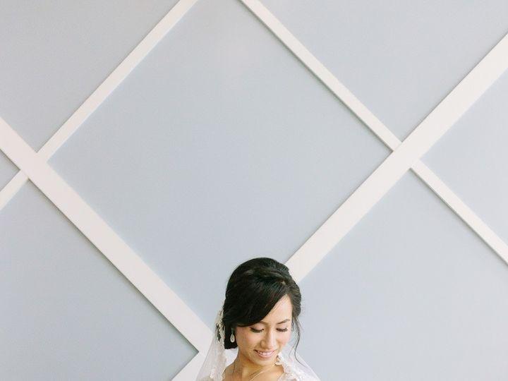 Tmx 1512148783826 Adj160 Torrance, CA wedding florist