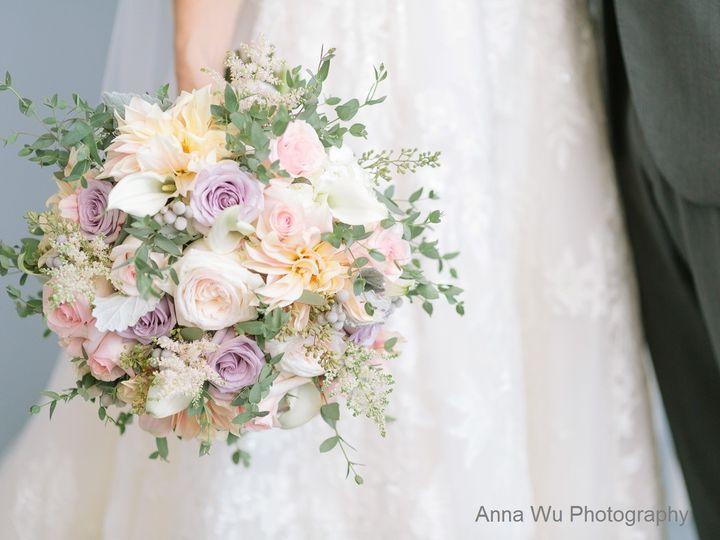 Tmx 1512148783881 Adj143 Torrance, CA wedding florist