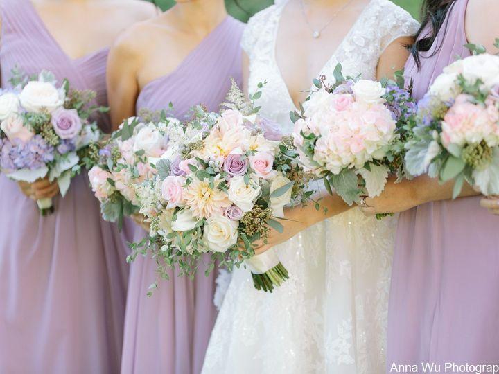 Tmx 1512148796122 Adj218 Torrance, CA wedding florist