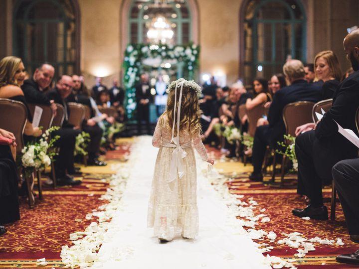 Tmx 1518133621 F3ee93f1324ff1f0 1518133585 8d86ff38cbb25d81 1518133558215 16 180113 Meredith Y Torrance, CA wedding florist