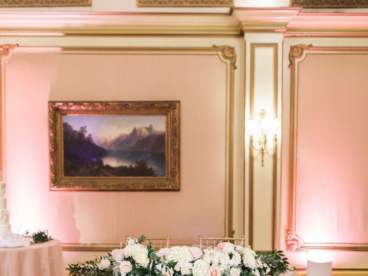 Tmx 1521749029 8e4ce1433c4d2077 1521749026 40b8187a6da8b69c 1521749030350 2 Danny Jaclyn Weddi Torrance, CA wedding florist
