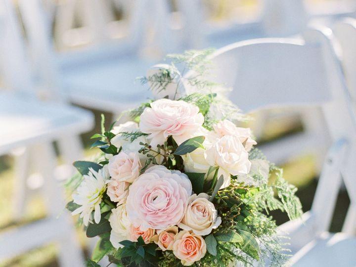 Tmx 1521749154 5d13dbfdf90d2b10 1521749151 1fa18c7b061c9927 1521749155197 5 Danny Jaclyn Weddi Torrance, CA wedding florist
