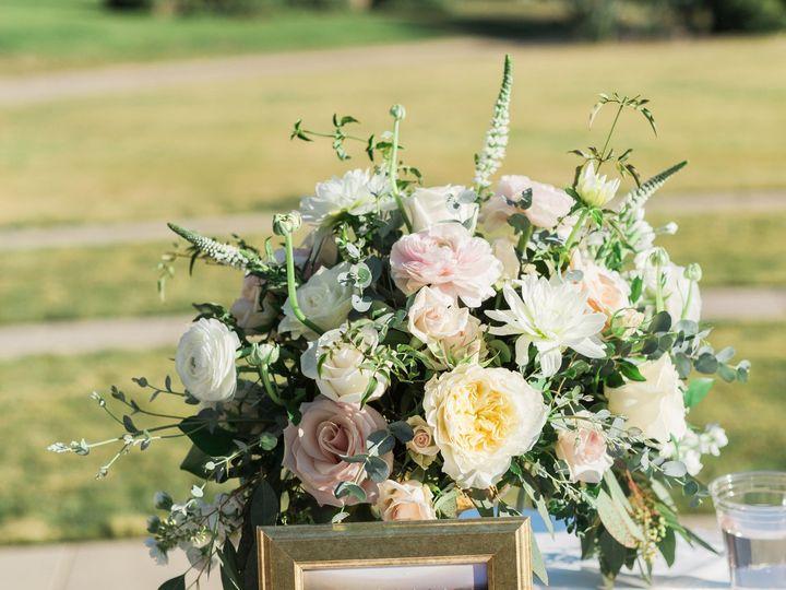 Tmx 1521749155 Cdea4cfd89860f40 1521749152 D4740b2910078955 1521749155197 6 Danny Jaclyn Weddi Torrance, CA wedding florist