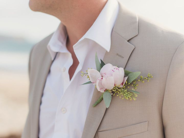 Tmx 1537487292 Af51db512d4aca39 1537487290 Fdbc9cae859586e2 1537487283501 11 I BS5gxQ3 X3 Torrance, CA wedding florist