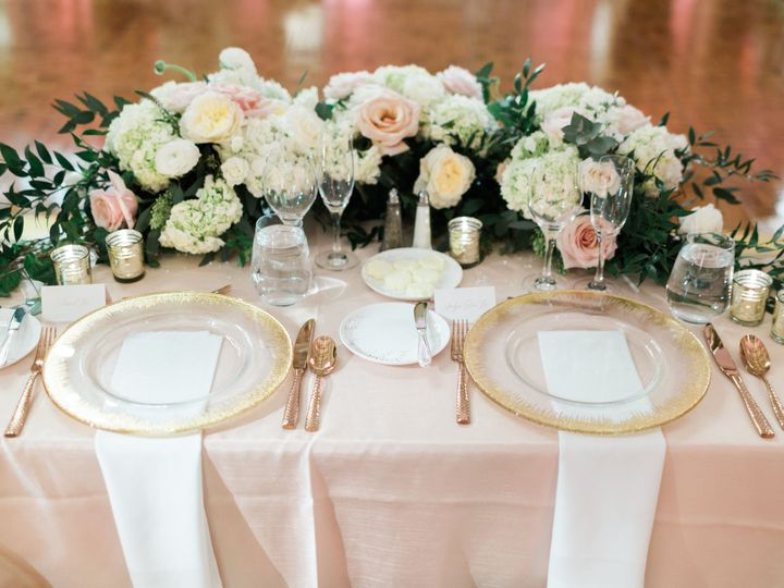 Tmx 1537487293 80f4f40db95a7270 1537487289 B6fe0041ef86484f 1537487283500 9 Danny Jaclyn Weddi Torrance, CA wedding florist