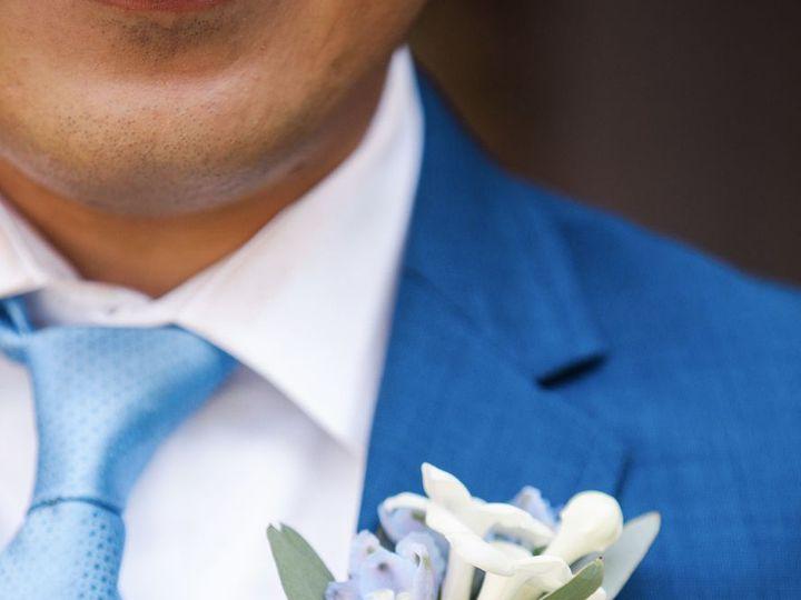 Tmx 1537487306 26fa2a9268fcd4dd 1537487305 9a8edf0cd8438c2d 1537487304256 22 Screen Shot 2018  Torrance, CA wedding florist