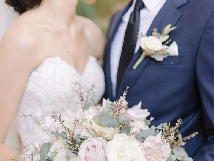 Tmx 1537487309 6116bf48e0b42921 1537487307 032cf606fa692a9a 1537487306295 23 Screen Shot 2018  Torrance, CA wedding florist