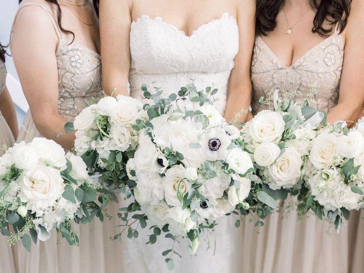 Tmx 1537487319 F73cc6c2dabc96aa 1537487318 06a014bfe404d11e 1537487316942 24 Screen Shot 2018  Torrance, CA wedding florist