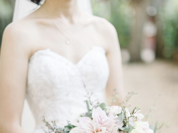 Tmx 1537487324 951575ce118cfcbd 1537487323 12e857468010da72 1537487321918 26 Screen Shot 2018  Torrance, CA wedding florist