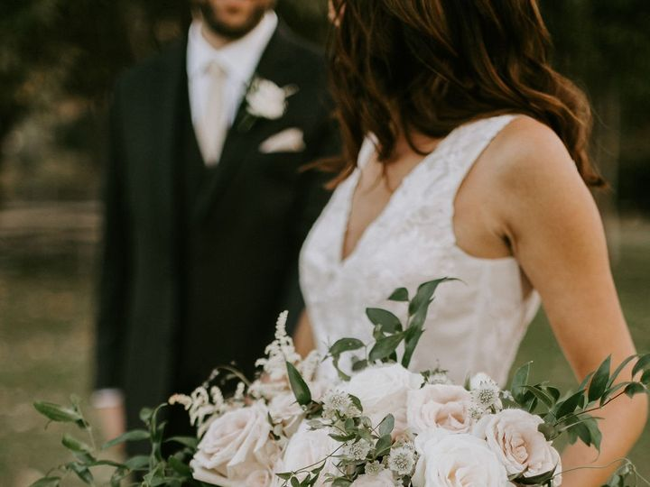 Tmx Ma 1002 51 472063 158960112976563 Torrance, CA wedding florist