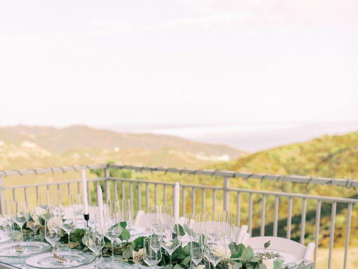 Tmx Photo Jan 07 12 29 08 51 472063 158960116967509 Torrance, CA wedding florist