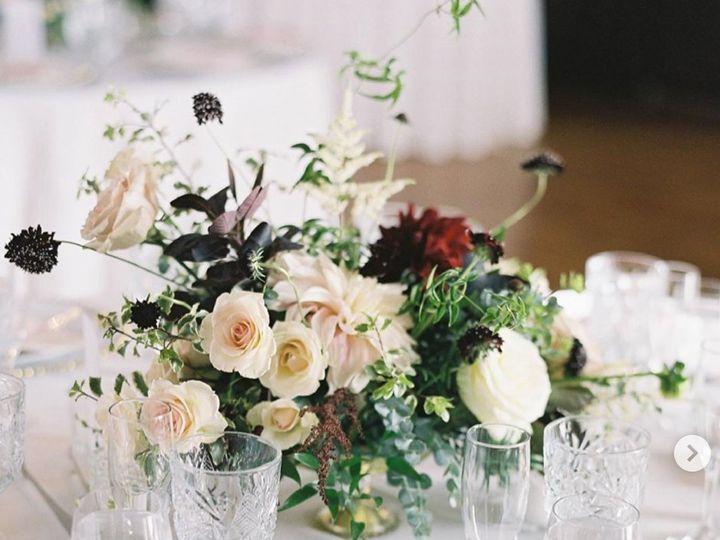 Tmx Screen Shot 2020 05 15 At 3 30 15 Pm 51 472063 158960088434777 Torrance, CA wedding florist