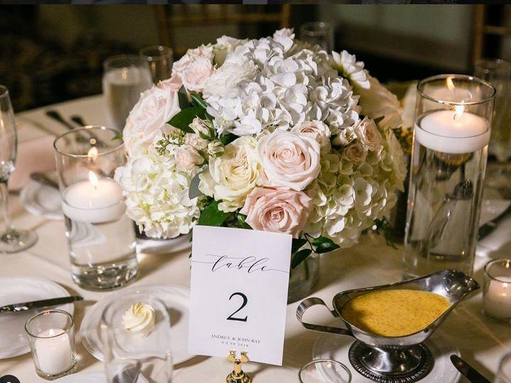 Tmx Screen Shot 2020 05 15 At 3 30 43 Pm 51 472063 158960088690264 Torrance, CA wedding florist