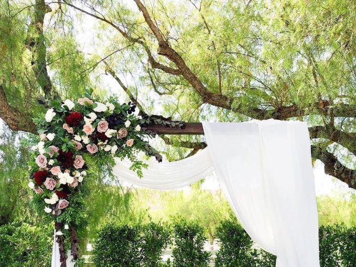 Tmx Screen Shot 2020 05 15 At 3 30 53 Pm 51 472063 158960089023583 Torrance, CA wedding florist