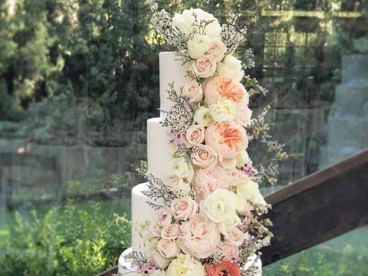 Tmx Screen Shot 2020 05 15 At 3 31 43 Pm 51 472063 158960088918872 Torrance, CA wedding florist
