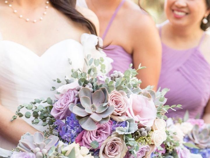 Tmx Screen Shot 2020 05 15 At 3 31 57 Pm 51 472063 158960088852934 Torrance, CA wedding florist