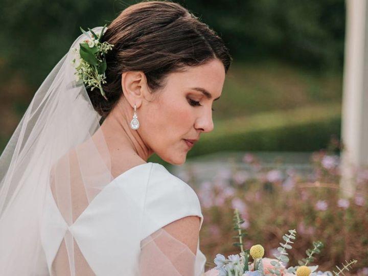 Tmx Screen Shot 2020 05 15 At 3 32 10 Pm 51 472063 158960088917131 Torrance, CA wedding florist