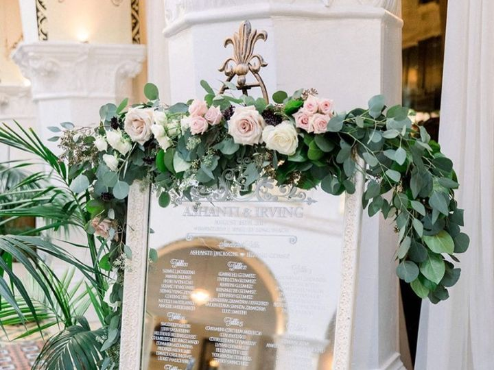 Tmx Screen Shot 2020 05 15 At 8 26 14 Pm 51 472063 158960089616666 Torrance, CA wedding florist