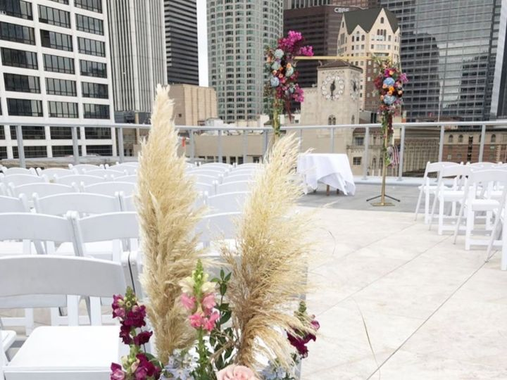 Tmx Screen Shot 2020 05 15 At 8 26 33 Pm 51 472063 158960089199545 Torrance, CA wedding florist
