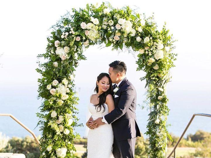 Tmx Screen Shot 2020 05 15 At 8 27 04 Pm 51 472063 158960089564775 Torrance, CA wedding florist