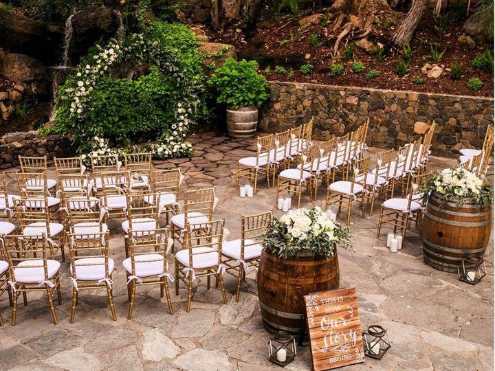 Tmx Screen Shot 2020 05 15 At 8 27 53 Pm 51 472063 158960089573209 Torrance, CA wedding florist