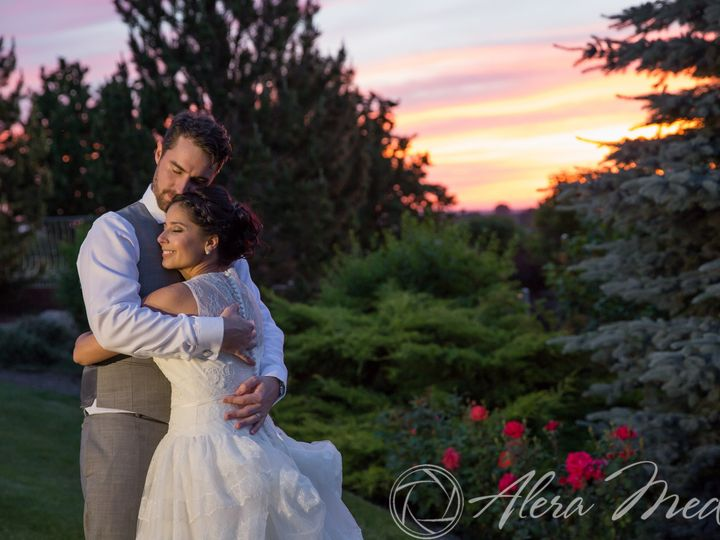Tmx 1446438195482 82a4653 West Richland, WA wedding videography