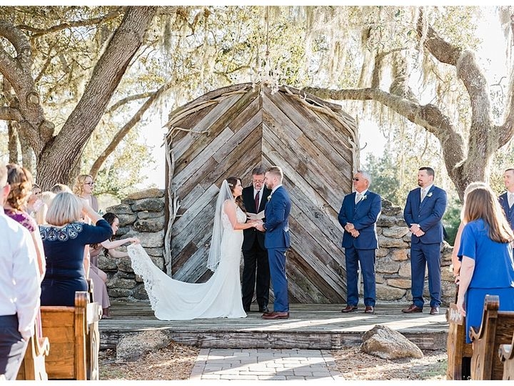 Tmx Root5 51 1013063 160469584485180 New Smyrna Beach, FL wedding venue
