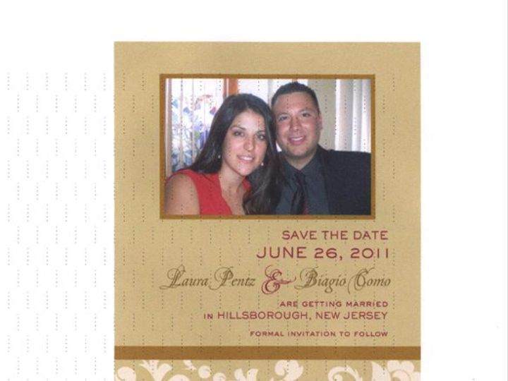 Tmx 1306524125259 Pent6 Lebanon wedding invitation